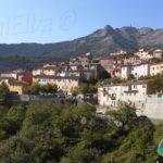 Municipality of Marciana Elba Island