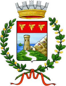 Municipality of Campo in Elba
