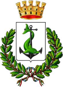 Municipality of Capoliveri