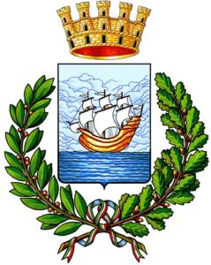 Municipality Portoferraio
