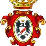 Municipality of Rio Marina Elba Island