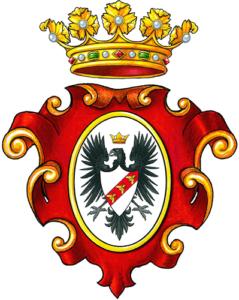 Municipality of Rio Marina