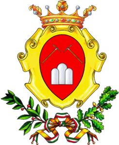 Municipality Rio Elba