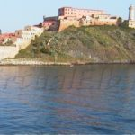 Fort Stella Portoferraio