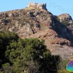 Castle of the Volterraio