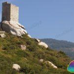 Tower of San Giovanni - San Piero