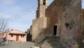 Chiesa di San Niccolò Poggio