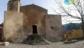 Chiesa di San Niccolò e la piazzetta Poggio