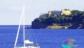 Forte Focardo Capoliveri Elba