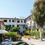 Hotel Brigantino