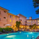 Hotel Marina Garden