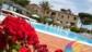 Piscina Hotel Marinella