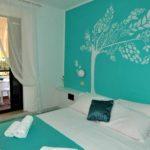 Hotel Punto Verde Marina di Campo