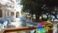 Esterno Hotel villa Ombrosa