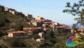Marciana Alta e la Fortezza Pisana