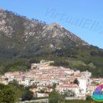 Marciana Alta