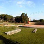 Anfiteatro Parco Attrezzato di Procchio