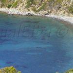 Acquarilli beach