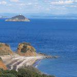 Cala Seregola beach