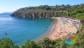 Spiaggia di Morcone