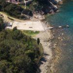 Redinoce beach Procchio