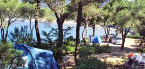 Camping Stella Mare