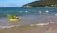 La Spiaggia ed il Mare di Procchio