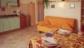 Soggiorno Appartamenti Cantone