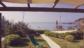 Giardino Appartamenti Cantone