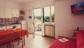 Soggiorno Appartamenti Ginepro a Lacona