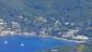 Spiaggia Biodola e Scaglieri