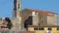 Poggio Chiesa di San Niccolò