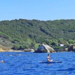 Acquaviva beach
