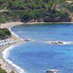 The Norsi beach Lacona